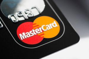 Mastercard and Retail Giant Topco to Launch Blockchain Pilot 101