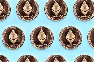 With Ethereum, Staking Activity Volume 'Will More Than Double' 101