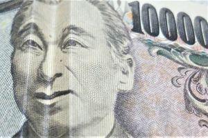 Japanese Giant SBI Makes Millions With Crypto, Praises Ripple 101