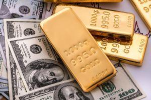 USD Backed by Gold, Believe 29% of Respondents + 11 More Crypto News 101