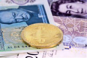 Il Regno Unito introduce nuove regole fiscali sulle criptovalute, dice che il Bitcoin non è... 101