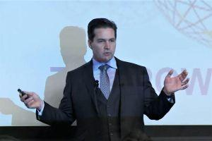 Craig Wright to Return to Court after 'Failing' to Pay Settlement 101