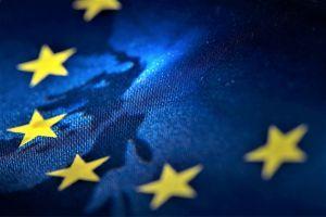 EU Drafts Response to Facebook's Libra, Crypto 101