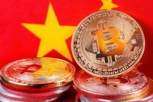 La Cina rimuove il mining di bitcoin dalla lista nera 101