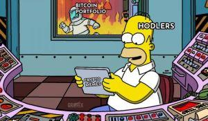 Le crypto-humour du week-end 105