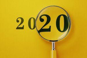 Crypto 2020: How Adoption Will Look Next Year and Beyond 101