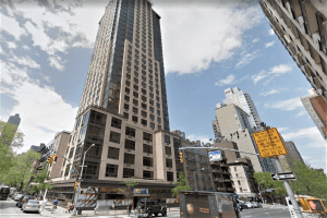 Taiwanese Buy USD 15m Condo In New York with Bitcoin 101