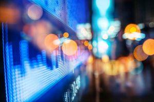 Crypto Market Sentiment Slightly Down; BTC and TRX Hold Their Spots 101