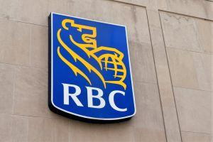 Banking Giant With 16 Million Clients, RBC, Goes Crypto - Report 101