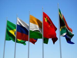 """Le Brésil, la Russie, l'Inde, la Chine et l'Afrique du Sud ont un plan """"crypto"""" 101"""