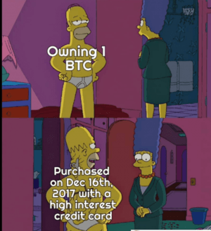 Le crypto-humour du week-end 101