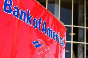 Cryptoworld Votes BTC after Bank of America Axes Ex PayPal CFO Account 101