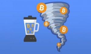 Crypto Mixer Review: All You Should Know About Bitcoin Tumbler 101