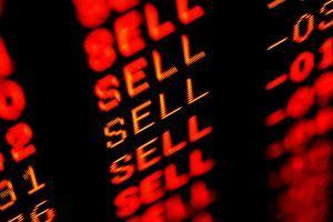 Bitcoin-Preis stürzt auf das Niveau vor der Rallye ab 101