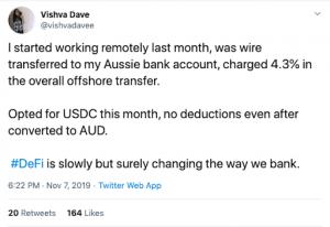 Decentralized Finance, DeFi, Explained 102