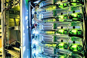 Forrester: Unternehmen wollen Blockchain mit Multi-Cloud-Kompatibilität 101