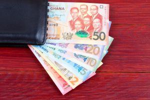 The Bank of Ghana Considering Digital Currency + More Crypto News 101