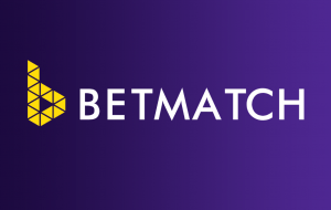 Join This Competition and Win More With Blockchain Betting 101