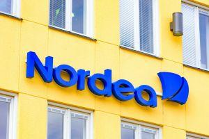 Nordea Employees Banned From Buying Bitcoin + More News 101