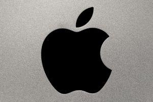 IT Analyst Admits He Blackmailed Apple for Bitcoin 101
