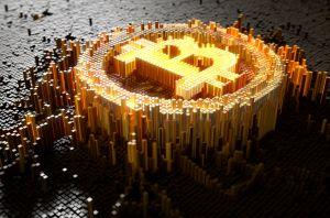 'Bitcoin is a Constantly Evolving Suite of Protocols' 101