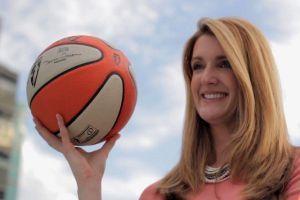 Bakkt Loses its CEO, Kelly Loeffler + More News 101