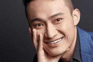 'Watch and Learn': Justin Sun Co-owned Poloniex Kicks DigiByte Out 101