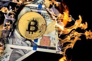 Deutsche Bank: Fiat Money is Fragile, Crypto - Inevitable 101