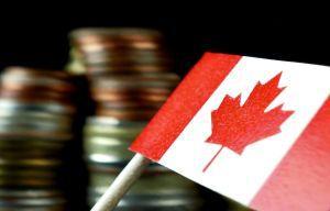 Canadese Bitcoin-miner gaat failliet door schulden aan belastingbetalers 101