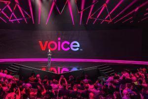 Voice Beta Version von EOS soll am Valentinstag 2020 erscheinen 101