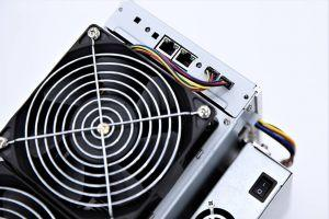Top 5 Bitcoin Mining Machines Ahead Of Halving 101