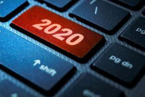 Crypto 2020: Technology Trends Next Year and Beyond 101