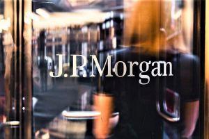 80 banques japonaises s'intéressent à la blockchain de JPMorgan 101