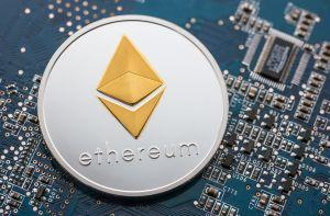 Ethereum Price Unmoved by 'Missing Link to Mass Adoption' 101
