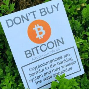 Market Shrugs, Price Nightmares and 20 Crypto Jokes 101