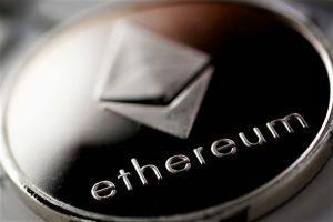 Ethereum Foundation USD 100 Million Deal Raises Transparency Questions 101