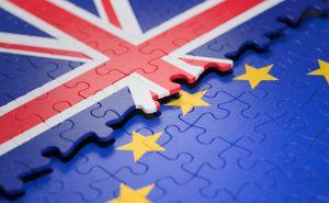 Fidelity Aims for European Expansion, Launches UK Operations 101