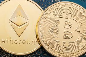 Read Messari CEO Ryan Selkis' 19 Bitcoin, Ethereum Forecasts for 2020 101