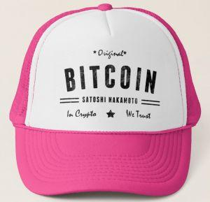 Check out These Dozens of Crypto Christmas and New Year Gift Ideas 107