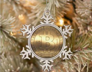 Check out These Dozens of Crypto Christmas and New Year Gift Ideas 125