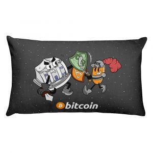 Check out These Dozens of Crypto Christmas and New Year Gift Ideas 128