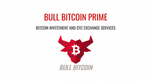 Bull Bitcoin OTC