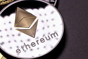 PlusToken Ponzi Scheme Moves USD 100 Million Worth of Ethereum 101