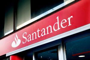Santander & Other Spanish Banks Test Blockchain Payments + More News 101