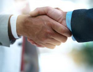 Finanzriesen Börse Stuttgart und SBI Holdings sind jetzt Partner in Krypto 101