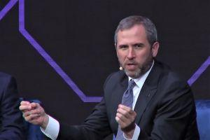 Ripple Boss: 50% of World Top 20 Banks to Trade Digital Assets in 2020 101