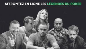 CoinPoker organise un tournoi de poker gratuit pour gagner 600€ en cryptomonnaie 101