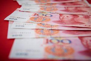 Chinesische Zentralbank: Digitaler Yuan ist nichts für Spekulationen 101