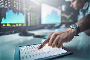 Binance and FTX Stormed Crypto Derivatives Market in November 101