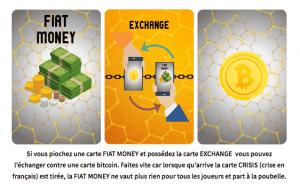 """""""Le Coin de Table"""": un nouveau jeu de cartes pour comprendre Bitcoin 101"""
